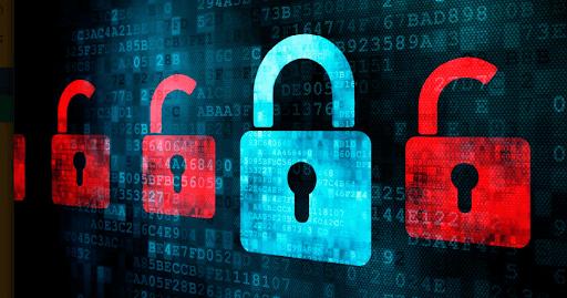 Cách thức bảo mật thông tin