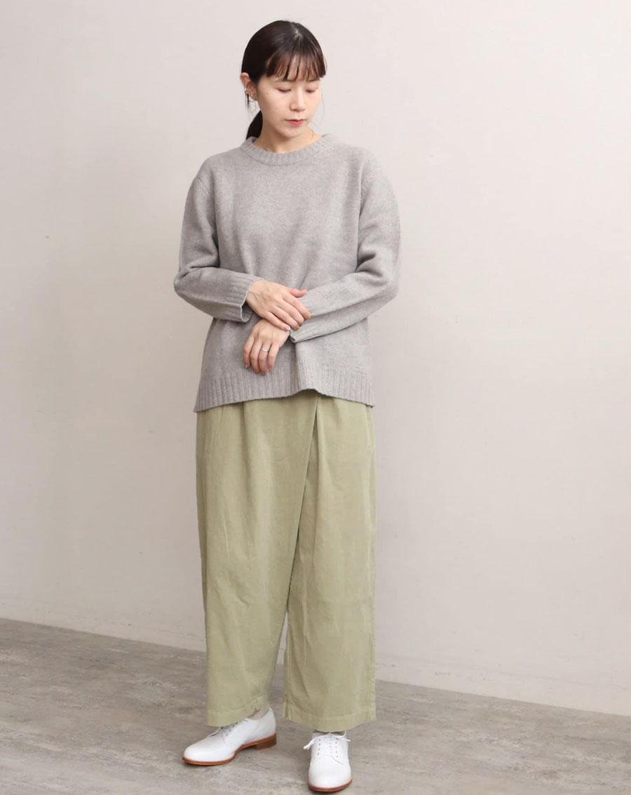 Áo len Nhật  Australian Merino Wool